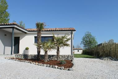 Holiday House in AIGREFEUILLE (Haute-Garonne) or holiday homes and vacation rentals