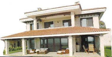 Holiday House in Soguack (Aydin) or holiday homes and vacation rentals