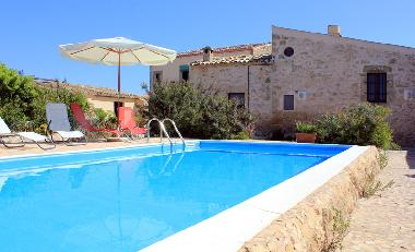 Palace / Castle in Punta Secca (Ragusa) or holiday homes and vacation rentals