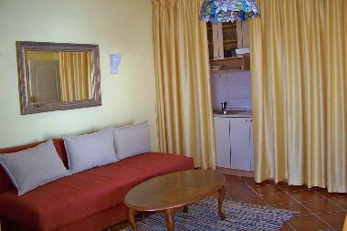 Holiday Apartment in Herceg Novi (Montenegro) or holiday homes and vacation rentals