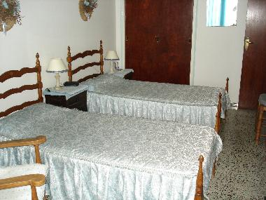 Holiday Apartment in  (Girona) or holiday homes and vacation rentals