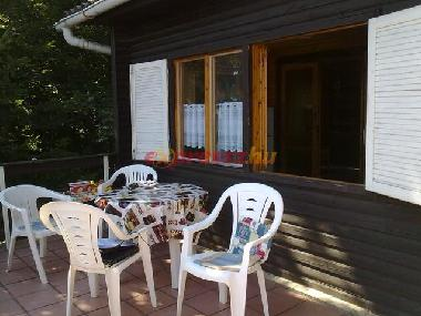 Holiday House in Bükkszentkereszt (Borsod-Abauj-Zemplen) or holiday homes and vacation rentals