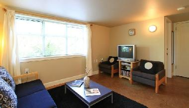 Holiday Apartment in Vancouver (British Columbia) or holiday homes and vacation rentals
