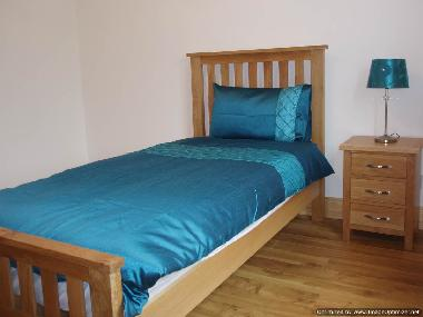 Holiday House in Carrick, Co Donegal (Donegal) or holiday homes and vacation rentals