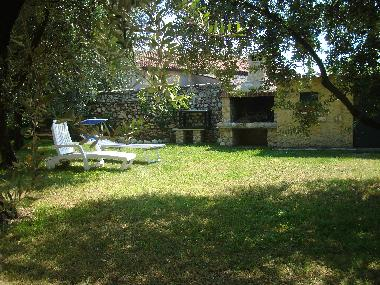 Holiday Apartment in ILLASI (Verona) or holiday homes and vacation rentals