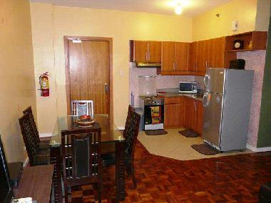 Holiday Apartment In Taguig City Manila Or Homes And Vacation Rentals
