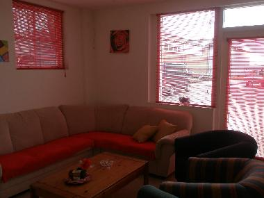 Holiday Apartment in Anna Paulowna (Noord-Holland) or holiday homes and vacation rentals