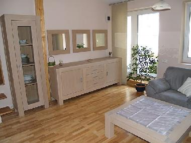 Holiday House in Brasov (Brasov) or holiday homes and vacation rentals