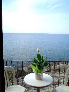 Holiday Apartment in Cefalù (Palermo) or holiday homes and vacation rentals