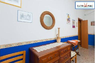 Holiday House in Lido di Ostia - Roma (Roma) or holiday homes and vacation rentals