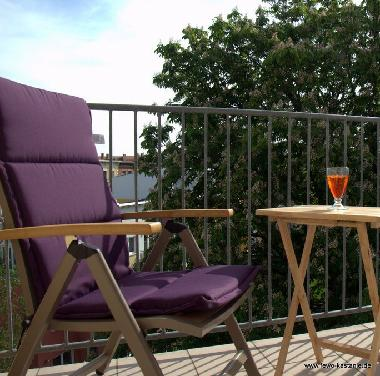 Holiday Apartment in Halle (Halle / Saale-Unstrut) or holiday homes and vacation rentals