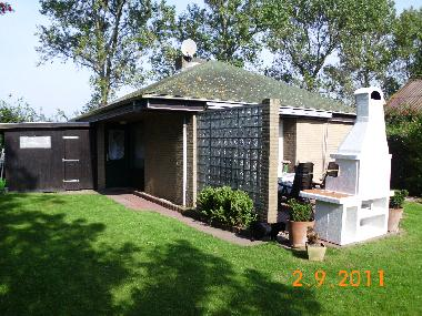 Holiday House in Den Osse (Zeeland) or holiday homes and vacation rentals