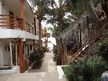 Hotel in 13000 (Piura) or holiday homes and vacation rentals