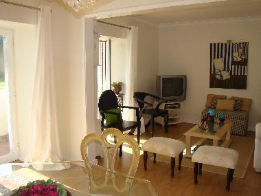 Holiday Apartment in Estoril (Grande Lisboa) or holiday homes and vacation rentals