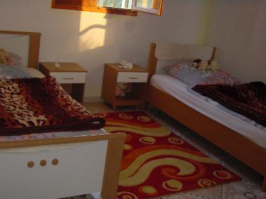 Holiday Apartment in Arkou (Madanin) or holiday homes and vacation rentals