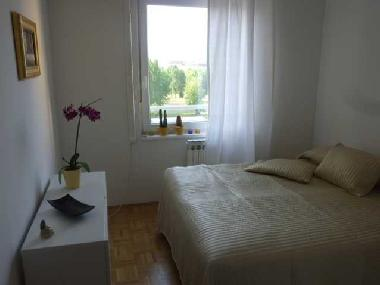 Holiday Apartment in Zagreb (Zagrebacka) or holiday homes and vacation rentals
