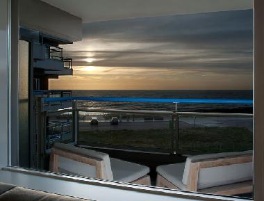 Holiday Apartment in Egmond  (Noord-Holland) or holiday homes and vacation rentals