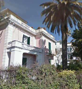 Holiday Apartment in Naples (Napoli) or holiday homes and vacation rentals