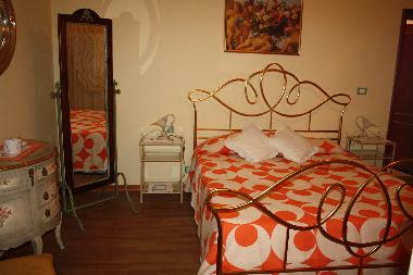 Holiday House in lucca (Lucca) or holiday homes and vacation rentals