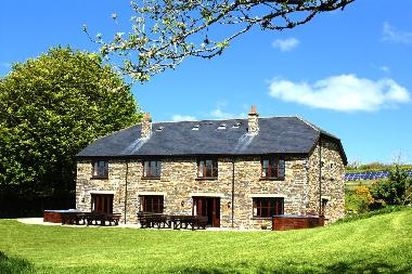 Holiday House in Tavistock (South West) or holiday homes and vacation rentals