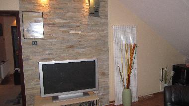 Holiday Apartment in Belgrade (Central Serbia) or holiday homes and vacation rentals