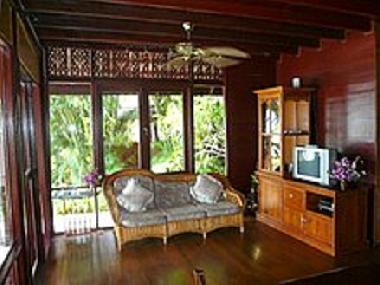 Holiday House in Koh Samui (Surat Thani) or holiday homes and vacation rentals