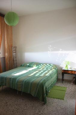 Holiday Apartment in terrasini (Palermo) or holiday homes and vacation rentals