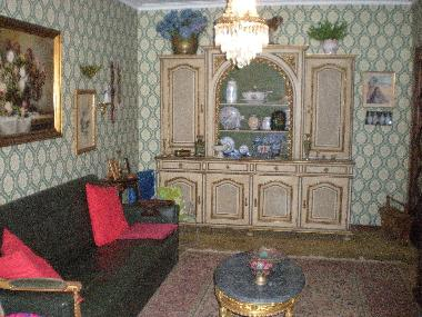 Bed and Breakfast in Parede (Grande Lisboa) or holiday homes and vacation rentals