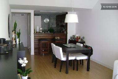 Holiday Apartment in Machico (Madeira) or holiday homes and vacation rentals