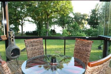 Holiday Apartment in Bad Saarow (Oder-Spree) or holiday homes and vacation rentals