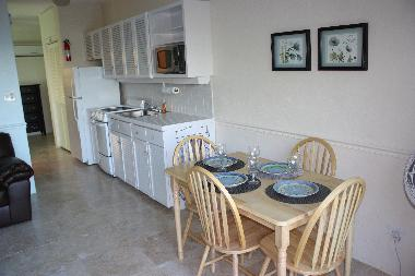 Holiday Apartment in St Thomas (Virgin Islands (American)) or holiday homes and vacation rentals