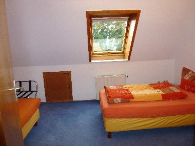 Holiday Apartment in Worth bei Geesthacht (Hamburg) or holiday homes and vacation rentals