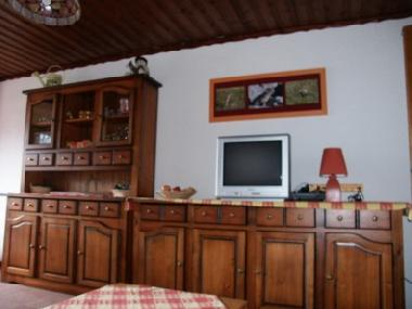 Holiday Apartment in val thorens (Savoie) or holiday homes and vacation rentals