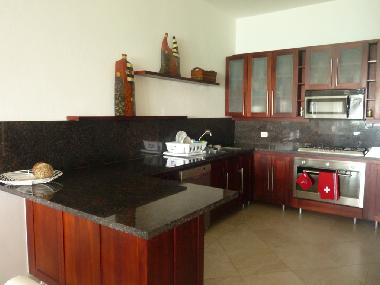 Holiday Apartment in Cabarete (Puerto Plata) or holiday homes and vacation rentals