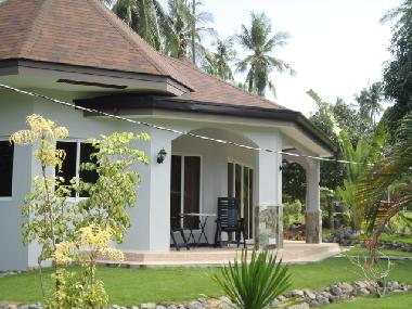 Holiday House in dumaguete (Dumaguete) or holiday homes and vacation rentals