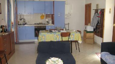 Holiday House in Quintodecimo  (Ascoli Piceno) or holiday homes and vacation rentals