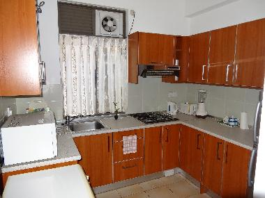 Pictures Holiday Apartment Lipton Circus Sri Lanka 2 Bed Luxuary Apartment In Heart Of Colombo