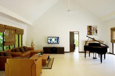 Villa in Krabi (Krabi) or holiday homes and vacation rentals
