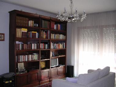 Holiday Apartment in venise (Venezia) or holiday homes and vacation rentals