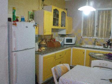 Holiday Apartment in Mahdia (Al Mahdiyah) or holiday homes and vacation rentals