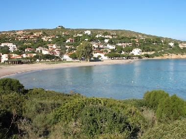 Holiday House in MALADROXIA (Carbonia-Iglesias) or holiday homes and vacation rentals
