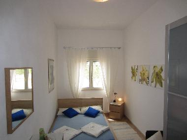 Holiday House in San Pietro in Bevagna (Taranto) or holiday homes and vacation rentals