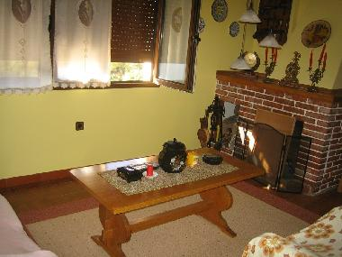 Holiday Apartment in CAMPO DE CASO (Asturias) or holiday homes and vacation rentals