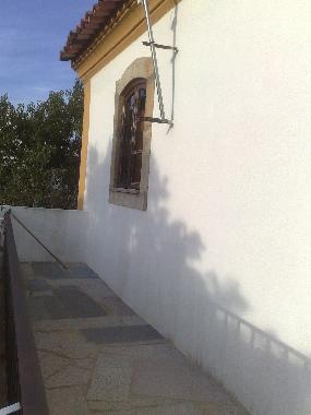 Holiday House in cabeçudo, sertã (Beira Interior Sul) or holiday homes and vacation rentals