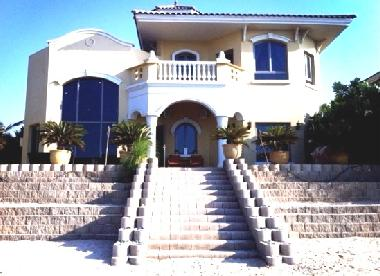 Holiday House in Dubai (Dubayy) or holiday homes and vacation rentals