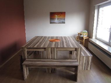 Holiday House in Dornum (Nordsee-Festland / Ostfriesland) or holiday homes and vacation rentals