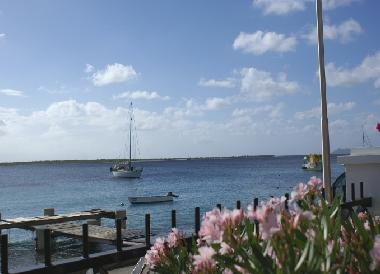 Holiday Apartment in Kralendijk (Bonaire) or holiday homes and vacation rentals