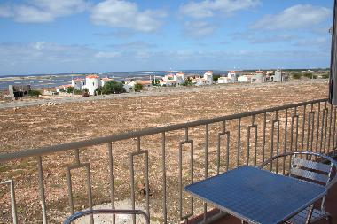 Holiday Apartment in Vila do Maio (Maio) or holiday homes and vacation rentals