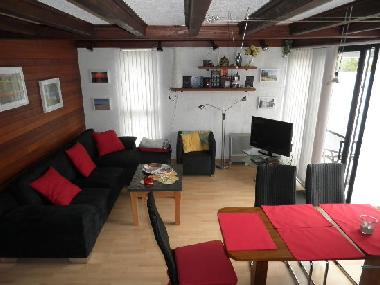 Holiday House in Stellendam (Zuid-Holland) or holiday homes and vacation rentals