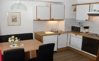 Holiday Apartment in Filzmoos (Pinzgau-Pongau) or holiday homes and vacation rentals